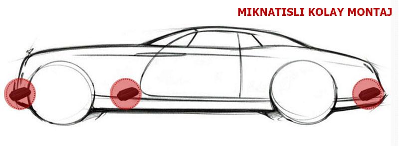 miknatisli-arac-takip-cihazi-X9-13